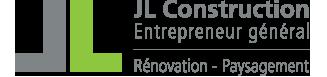 JL Construction – Rénovation