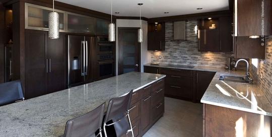 JL_Construction-Renovation_maison2_cuisine