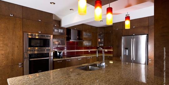 JL_Construction-Renovation_maison4_cuisine1