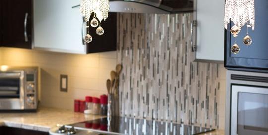 JL_Construction-Renovation_maison1_cuisine2_2