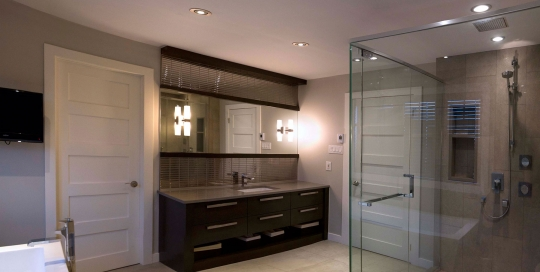 JL_Construction-Renovation_maison2_salle-bain_2