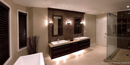 JL_Construction-Renovation_maison4_salle-bain1_2