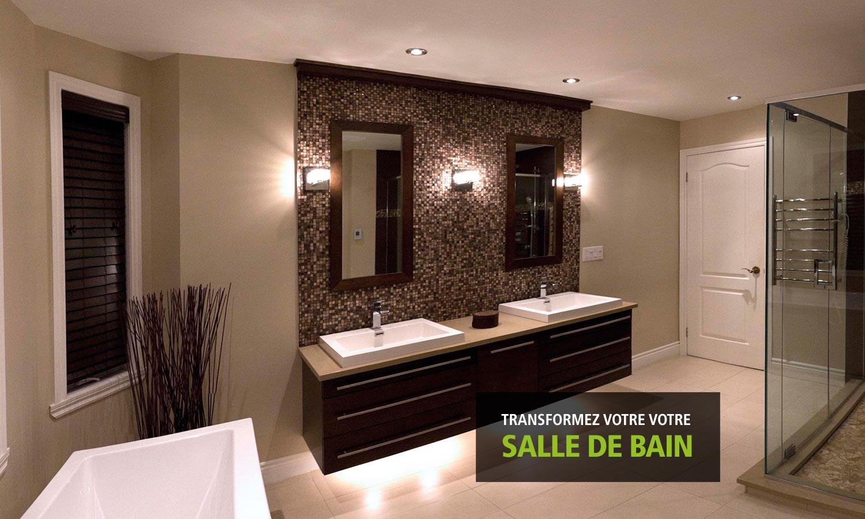 JL_Construction_banniere_sdb5